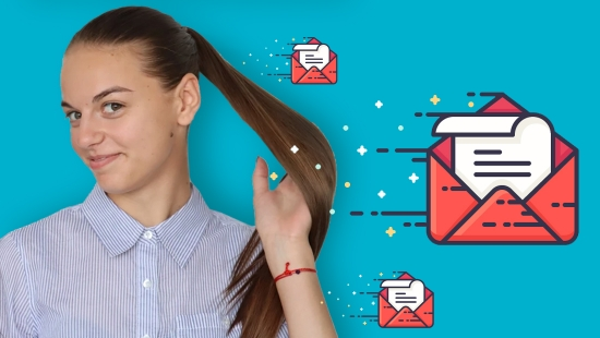 6 Tips & Tricks in Email Marketing-big