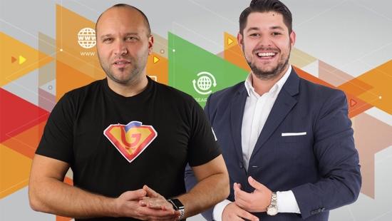 Cum faci o lansare de succes in online cu Doru Pelivan de la Kiwi Agency-big