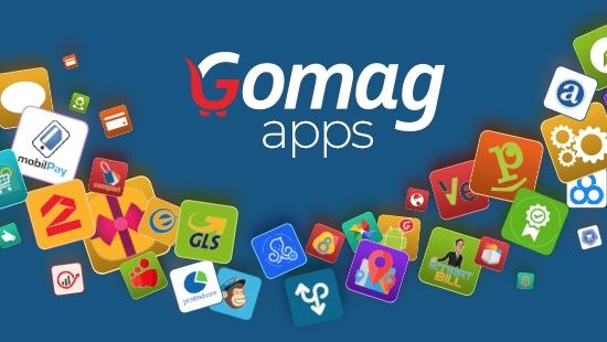 Cum iti optimizezi vanzarile cu Gomag Apps-big