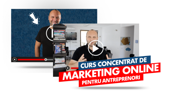 Curs concentrat de Marketing Online pentru antreprenori-big