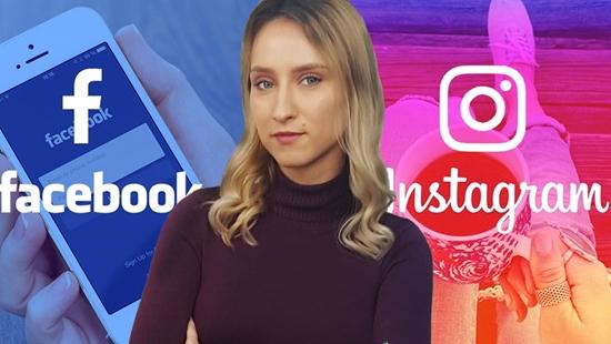 Optimizarea conturilor din Social Media in 2019-big
