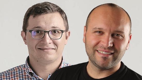 Provocari in planificarea bugetelor de Media PPC cu Ionut Munteanu de la WebDigital-big