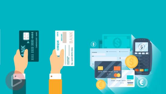 Cum iti automatizezi afacerea folosind optiunile de plata online