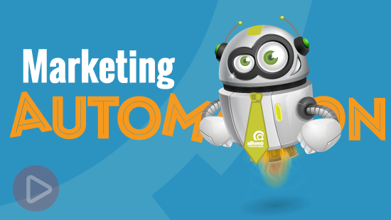 Marketing Automation - cum atragi, convertesti si pastrezi clientii