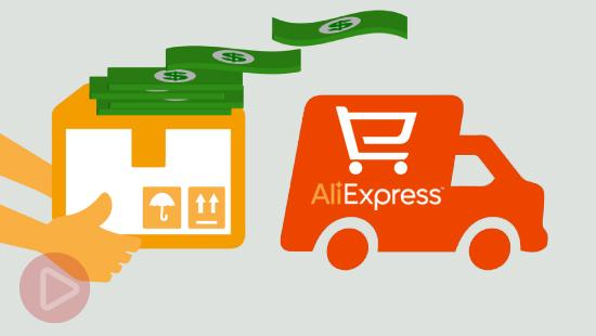 Cum sa vinzi produse de pe AliExpress in Romania