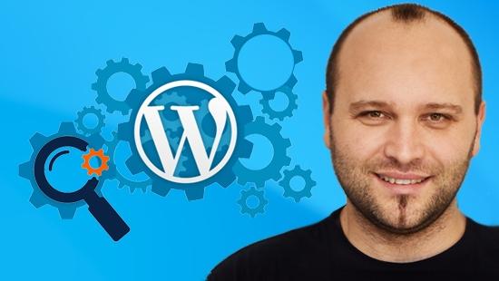 Curs SEO pentru WordPress