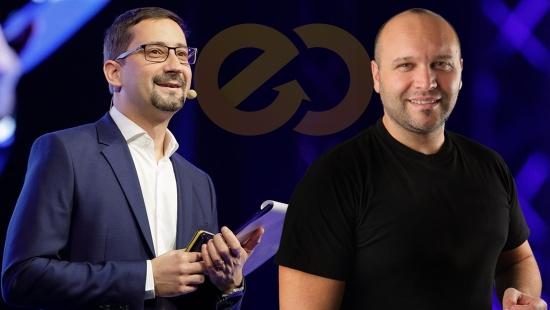 Despre piata de eCommerce din Romania, cu Andrei Radu