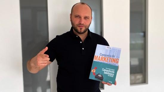 Planul de marketing pentru magazinul tau [+BONUS]