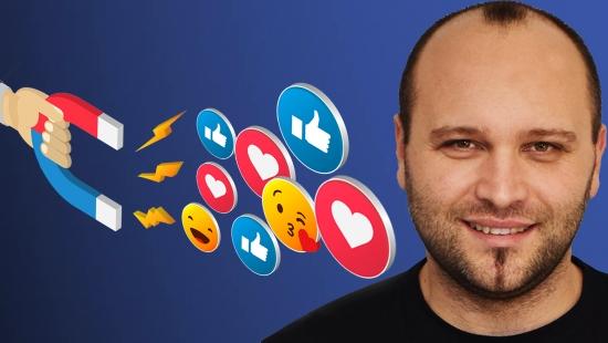 Strategia de vanzare online cu influenceri si prieteni