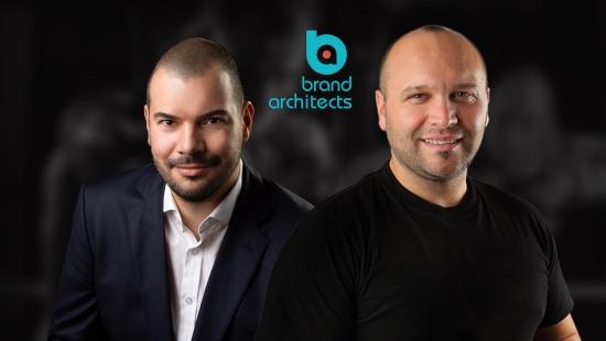 Strategii de marketing si promovare pe timp de criza, cu Mihai Bonca