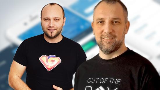 UX for Mobile: Cum sa ai un site bine optimizat pentru mobil