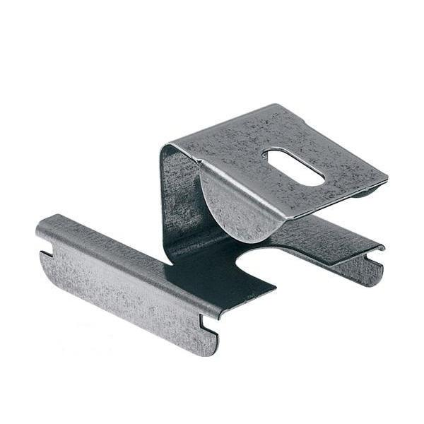 Clips CD pt. profile laminate 50 buc 0
