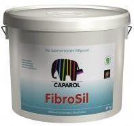 Chit de rosturi elastic Caparol FibroSil 25 kg 0