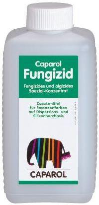 Solutie fungicida si algicida Caprol Fungizid 750 ml 0
