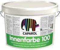 Vopsea interior Caparol Innenfarbe 100 0
