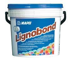 Adeziv parchet masiv Mapei Lignobond 0