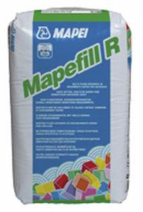 Mortar ancorare expansiv Mapei Mapefill R 25 kg 0