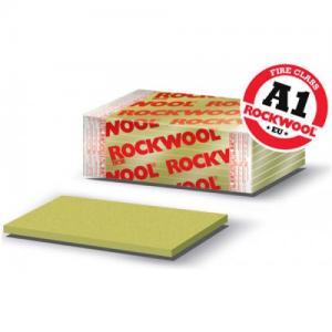Vata minerala bazaltica Rockwool Dachrock 160 kg/mc0