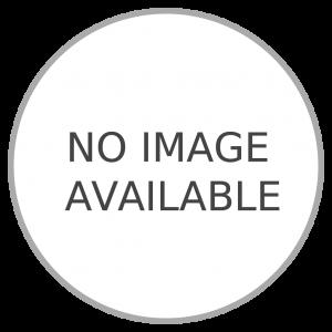 Burete celuloza pentru chit rosturi Mapei1
