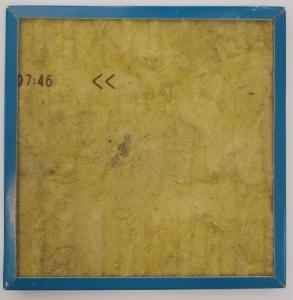 Tavan casetat Rockfon Sofit 600 x 600 x 12 mm1