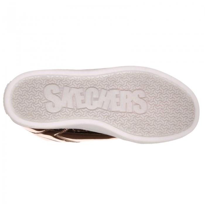 Pantofi sport copii cu luminite Skechers Energy Lights-big