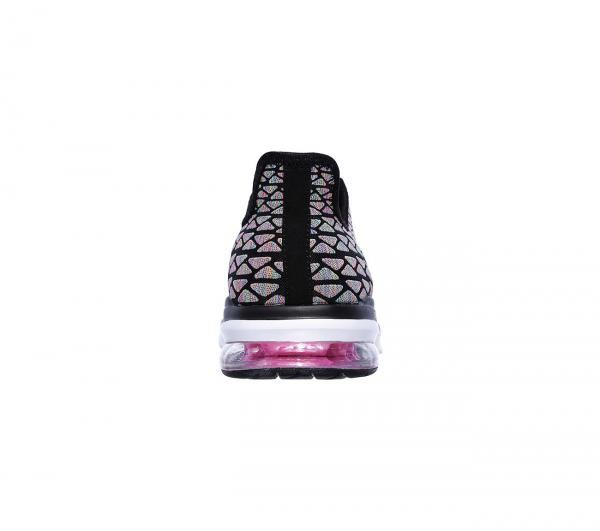 Pantofi dama Skechers Skech Air Infinity Free Fall-big