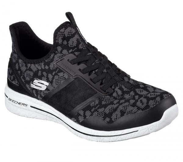 Pantofi dama Skechers Burst 2.0 Game Changing-big