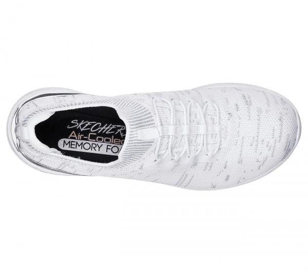 Pantofi dama Skechers Burst 2.0 Grand Fortune-big