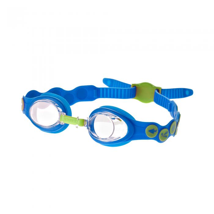 Ochelari de inot copii Speedo Sea Squad, multicolor-big