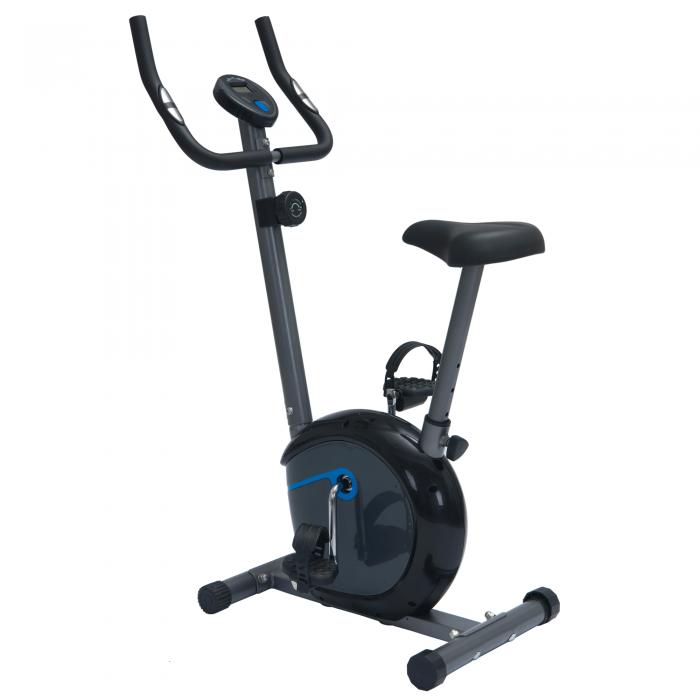Bicicleta magnetica Energy Fit BU206-big