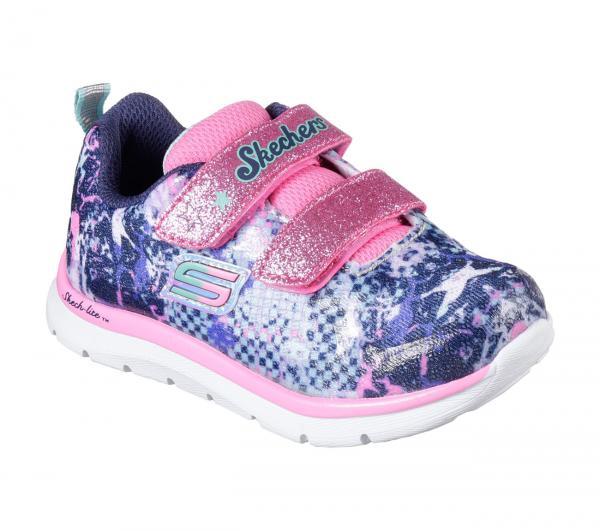 Pantofi sport copii Skechers Skech Lite-big