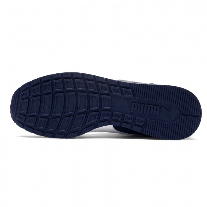 Pantofi sport barbati Puma ST Runner v2 NL bleumarin/alb-big