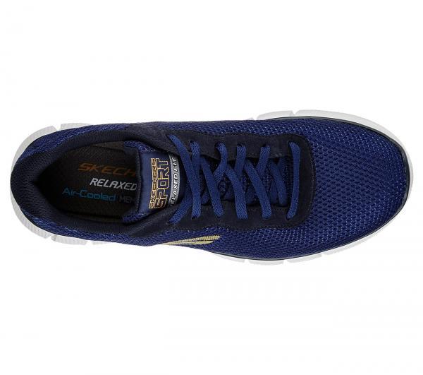 Pantofi sport barbati Skechers Equalizer 2.0 Arlor-big