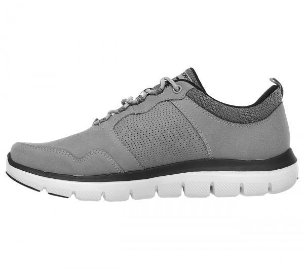 Pantofi sport barbati Skechers FLEX ADVANTAGE 2.0 DALI-big
