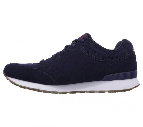 Pantofi sport barbati Skechers OG82 Brockton-big