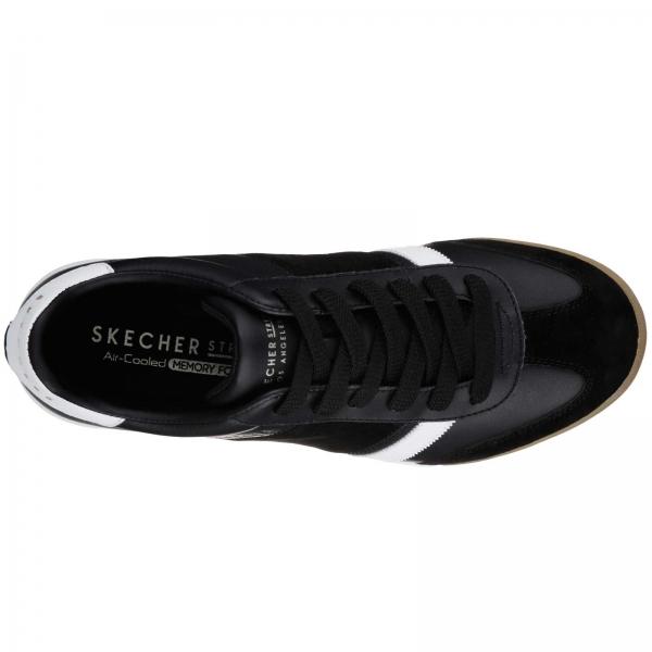 Pantofi sport barbati Skechers Zinger-Scobie-big