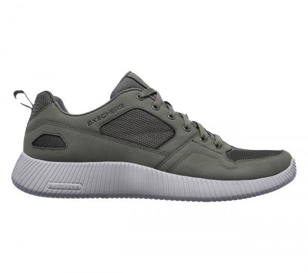 Pantofi barbati Skechers Depth Charge Eaddy-big