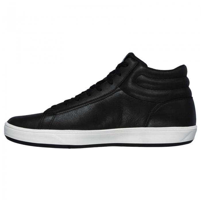 Pantofi casual barbati Skechers Go Vulc 2 negru-big