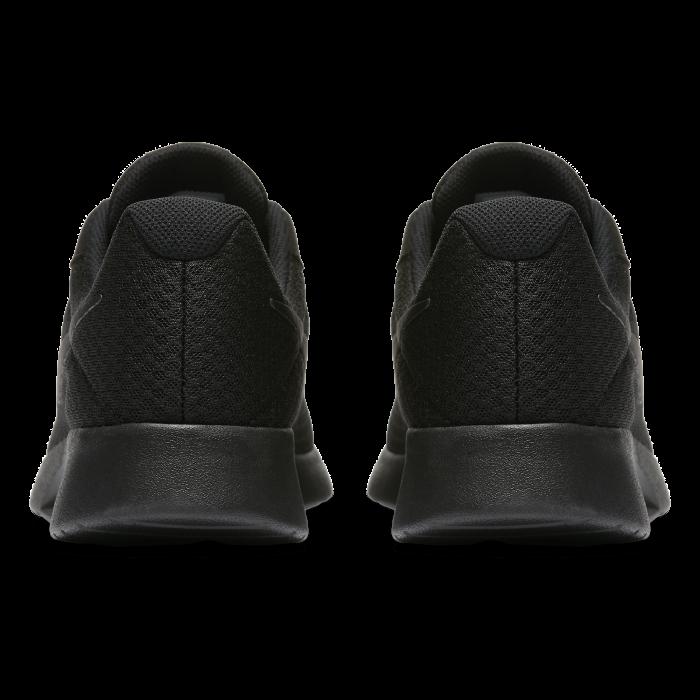 Pantofi sport barbati Nike Tanjun negru-big