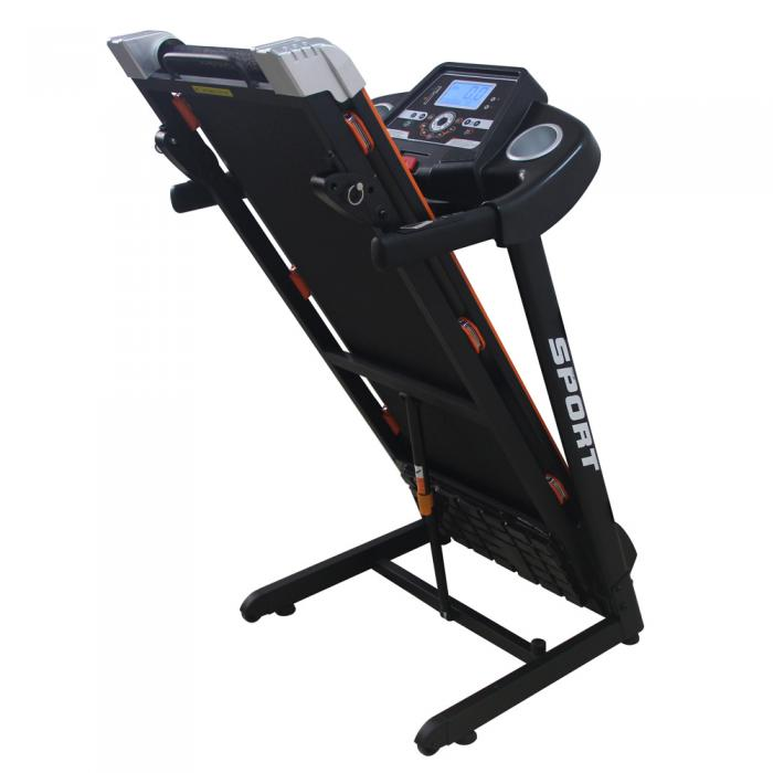 Banda de alergat electrica Energy Fit 815-big