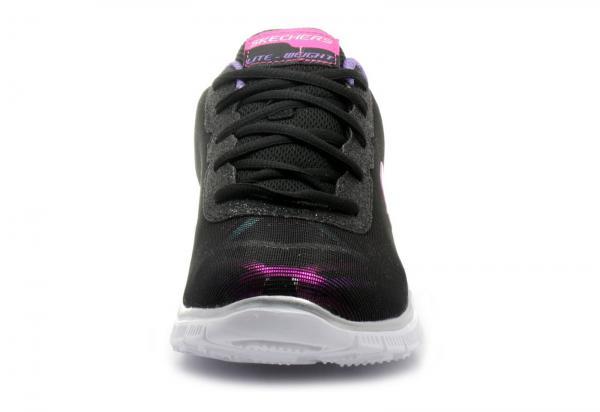 Pantofi sport copii Skechers Skech Appeal Gimme Glimmer-big