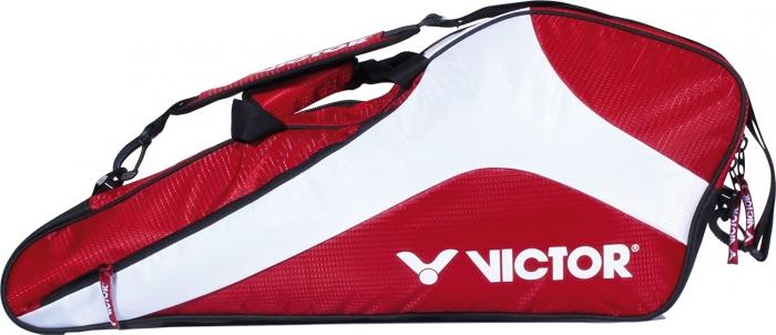 Geanta racheta de tenis Victor Singlethermobag-big