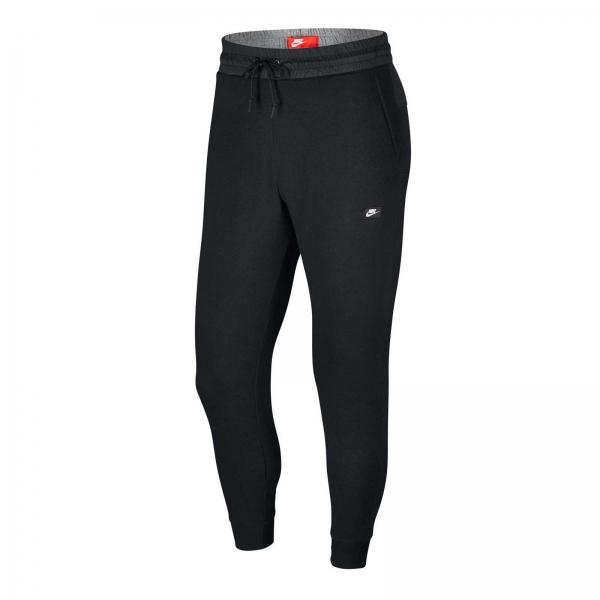 Pantaloni sport barbati Nike MODERN LT WT-big