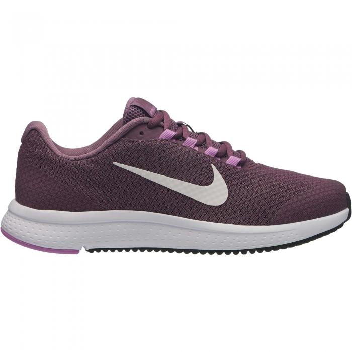 Pantofi sport femei Nike WMNS NIKE RUNALLDAY violet-big