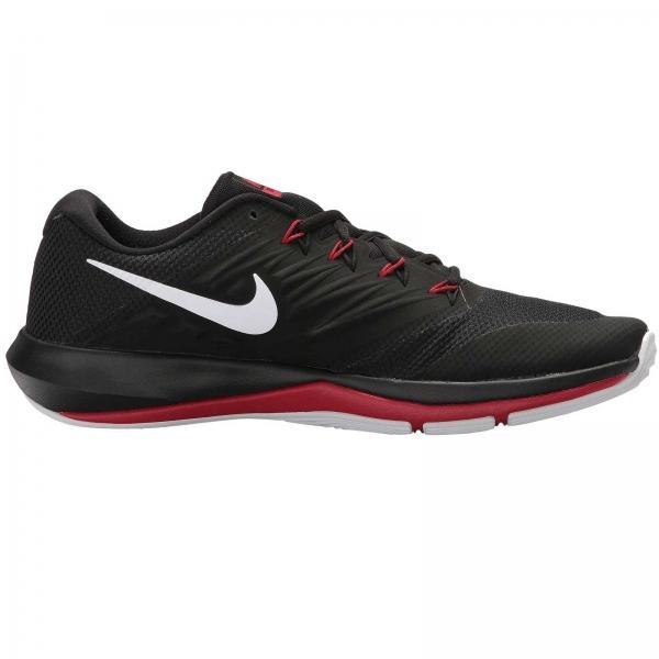 Pantofi sport barbati Nike LUNAR PRIME IRON II-big