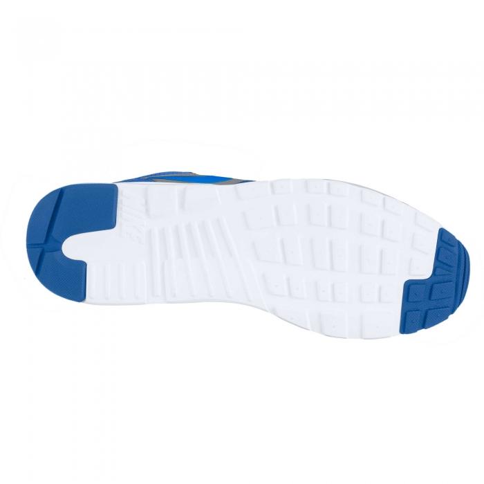 Pantofi sport barbati Nike AIR MAX VISION albastru-big