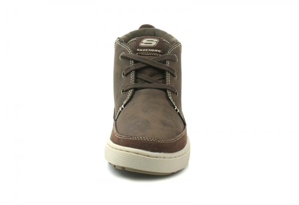 Ghete copii Skechers Direct Pulse-big