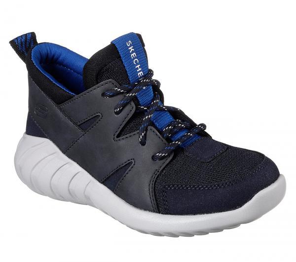 Pantofi sport copii Skechers Hydrus-big