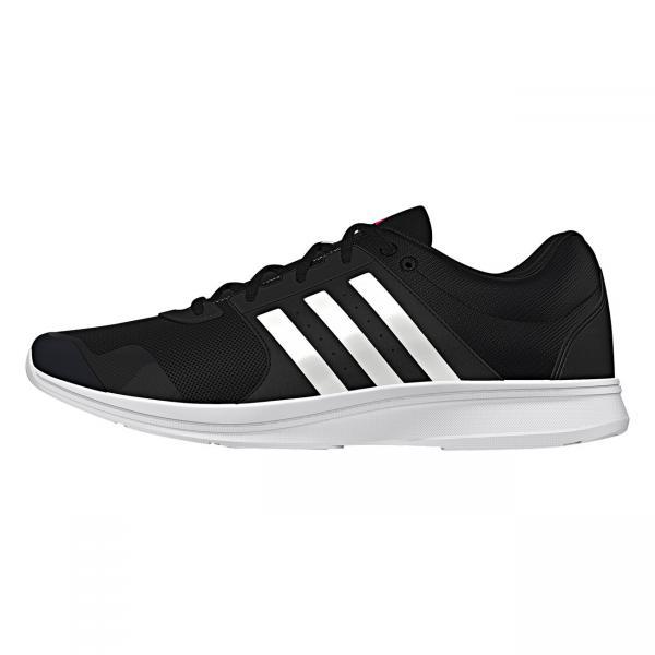 Pantofi sport femei Adidas Essential Fun 2-big