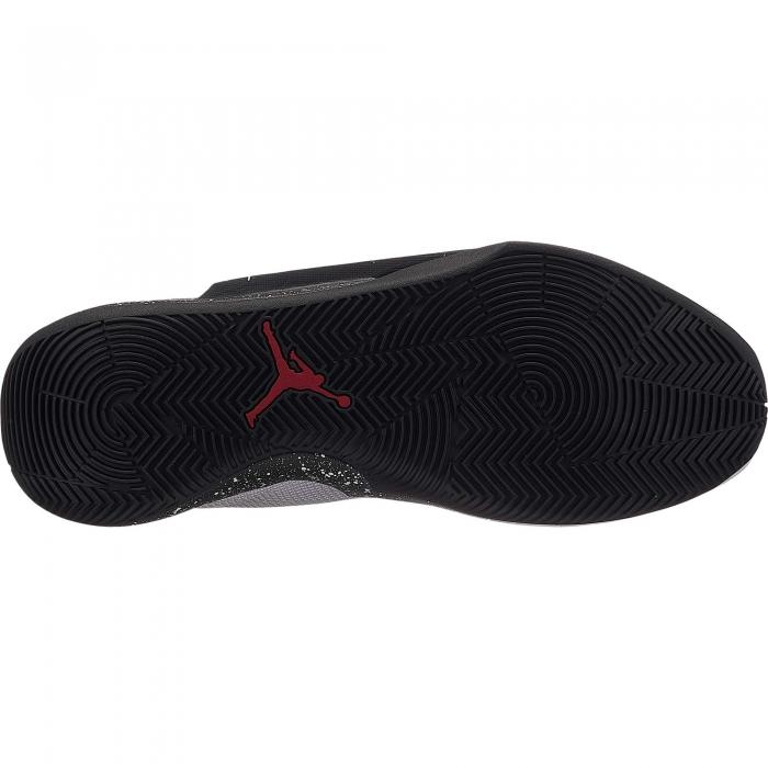 Pantofi sport barbati Nike Air Jordan FLY LOCKDOWN alb-big